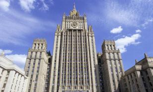 US-Russian brutal ice war to lead nuclear conflict?