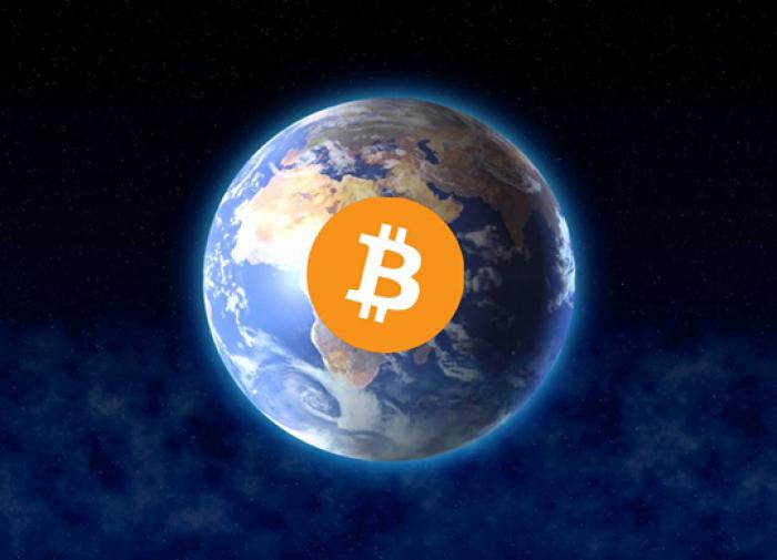 Should the world celebrate El Salvador for recognising Bitcoin?