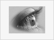 Human eyes possess destructive power of laser