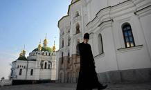 Islamophobia and national strife in Russia: Big problem growing bigger