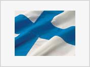 Finland, Nato and World Crisis