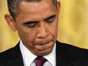 Election 2012: Jeb Bush vs. Barack Obama