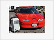Israeli govt pushes drivers toward electric cars
