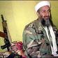 Osama bin Laden is back