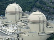 Russian nuclear energy conquers the world