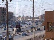 Falluja, Symbol of Iraq's Unending Tragedy
