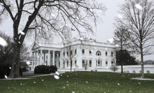 Donald Trump to break all White House traditions before leaving office