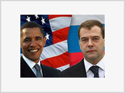 US Interference In Russian Internal Politics, or How to Make Enemies