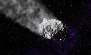 2016 QL44 asteroid to make dangerous approach to Earth