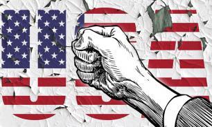 USA's anti-Russian agony: RIP Obama administration
