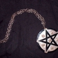 """Science """"accepts"""" amulets"""