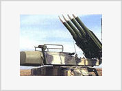 Obama Lied About USA's Missile Defense System Plans?