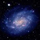 Scientists say there is a place for God in the Universe