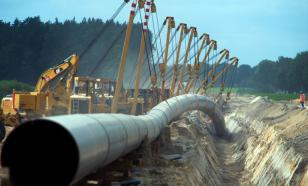 USA's new sanctions bury Russia's Nord Stream 2 gas pipeline project
