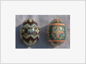 Faberzhe treasures are offered for sale. Russian Ministry of Culture is cautious