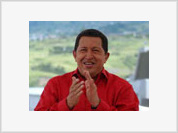 """Chavez orders Russian jets for possible fight against """"wild capitalism"""""""