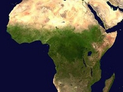 African Union: Setting an example