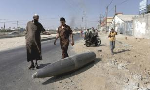 Putin believes Israel-Palestine conflict threatens Russia