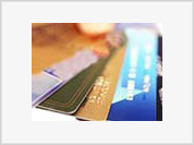 Moscow fraudsters steal over USD 500,000 from US citizens' credit cards