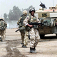 USA wastes time, money and energy on Iraq and Afghanistan