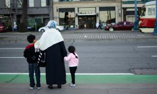 Euro-Islam: New religion to break migrants in EU