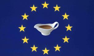 Britain's Big EU debate