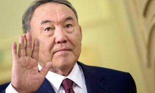 Kazakhstan starts castrating pedophiles
