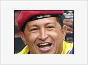 Chavez calls Bush 'Devil,' suggests psychiatric help