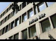 WikiLeaks will reveal Swiss bank files