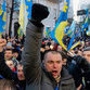 Ukraine to be renamed to Ukraine-Rus