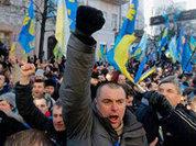 Ukraine to be renamed to Ukraine-Rus