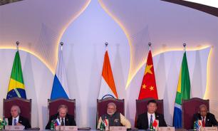 Putin pens new article, in which he reflect on BRICS and multipolar world order