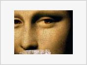 Da Vinci Code may become a repeat of Prophet Muhammad cartoons
