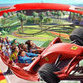 Abu Dhabi to welcome 10,000 tourists a day to new Ferrari-themed amusement park