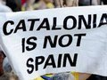 If Catalonia is not Spain, then what is Catalonia?