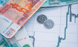 Foreigners increase their investment in Russian companies