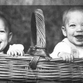 Russian city of twins continues to puzzle scientists