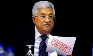 Yakov Kedmi: Palestine's President could have been Soviet agent
