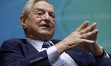 Americans want Trump to recognise George Soros terrorist