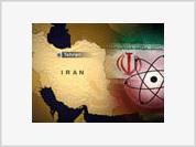 Russia Turns Its Back on Iran