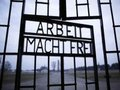 Does Putin deserve invitation to be guest at Auschwitz ceremony?