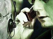 Snowden's Pandora's Box continues to bring little surprises