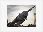 Russia Builds New Spaceport for Lunar and Martian Missions