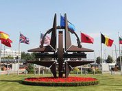 NATO deliberately makes Russia enemy to justify its existence
