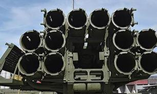 Russia launches largest Vostok 2018 war games to get ready for global war after 2020