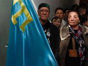 Ukraine launches Islamization by creating Muslim Battalion