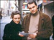 US authorities arrested Khodorkovsky's former partner