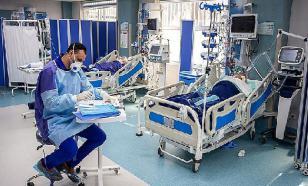 'World Pandemic, Global Crisis, No Global Government': Ladislau Dowbor