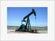 Oil giants sell out assets