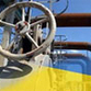 Russia Takes Effort to Prevent Another Gas War with Ukraine